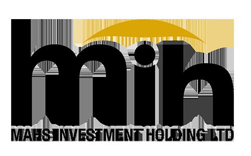 MIH-logo